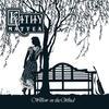 Burnin' Old Memories - Kathy Mattea