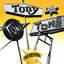 It Never Rains (In Southern California) - Tony! Toni! Toné!