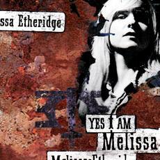 I'm The Only One - Melissa Etheridge