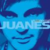 Fotografía - Juanes & Nelly Furtado