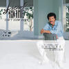All Night Long (All Night) - Lionel Richie & Greg Phillinganes