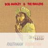 Roots, Rock, Reggae - Bob Marley & the Wailers