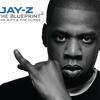 Excuse Me Miss - Jay-Z