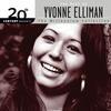Love Me - Yvonne Elliman