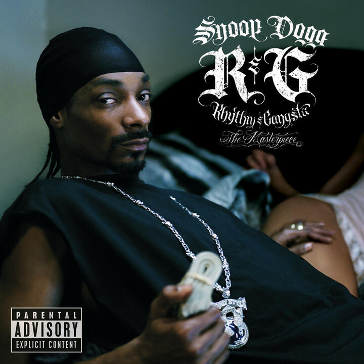 Snoop Dogg & Pharrell Williams
