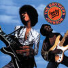 I'll Be Good To You - The Brothers Johnson