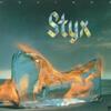 Lorelei - Styx