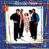 Am I Dreaming - Atlantic Starr