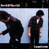 Welcome To The Boomtown - David & David