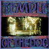 Pushin' Forward Back - Temple of the Dog