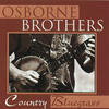 My Old Kentucky Home (Turpentine And Dandelion Wine) - Osborne Brothers