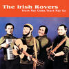 The Unicorn - The Irish Rovers