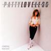Timber I'm Falling In Love - Patty Loveless