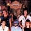When You Close Your Eyes - Night Ranger