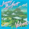 Fins - Jimmy Buffett