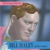 R-O-C-K - Bill Haley & His Comets
