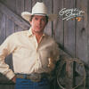 Nobody In His Right Mind Would've Left Her - George Strait
