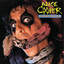 He's Back (The Man Behind The Mask) - Alice Cooper