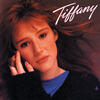 Could've Been - Tiffany