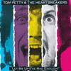 Jammin' Me - Tom Petty & the Heartbreakers