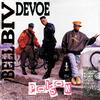 Do Me! - Bell Biv DeVoe
