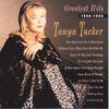 Two Sparrows In A Hurricane - Tanya Tucker