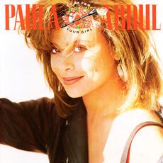 Opposites Attract - Paula Abdul