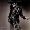 It Ain't Over 'Til It's Over - Lenny Kravitz