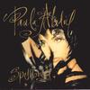 Rush Rush - Paula Abdul