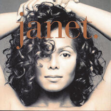 That's The Way Love Goes - Janet Jackson