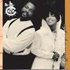 It's O.K. - BeBe & CeCe Winans