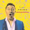 Just A Gigolo - Louis Prima