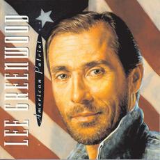 God Bless The U.S.A. - Lee Greenwood