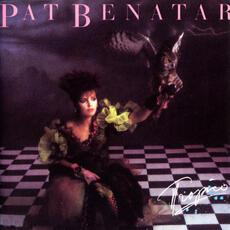 We Belong - Pat Benatar