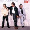 Doing It All For My Baby - Huey Lewis & the News