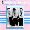 A Teenager In Love - Dion & The Belmonts