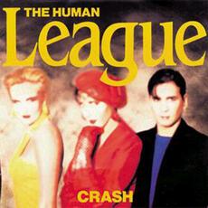 Human - The Human League