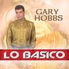 Las Miradas - Gary Hobbs