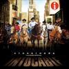 Por Ella (Poco A Poco) (Version Pop) - Intocable