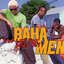 Who Let The Dogs Out - Baha Men