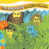California Girls - The Beach Boys