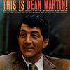 Volare (Nel Blu Di Pinto Di Blu) (1998 - Remastered) - Dean Martin