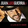 La Travesia - Juan Luis Guerra