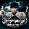 Dale Azota - Tony Touch & Ivy Queen