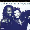 Solid - Ashford & Simpson