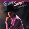 So Much Like My Dad - George Strait