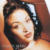 Love's Taken Over - Chanté Moore