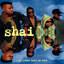 Comforter - Shai