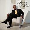 I Miss You - Aaron Hall