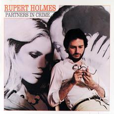 Escape (The Pina Colada Song) - Rupert Holmes
